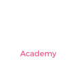 U PosH Hair Studio & Academy